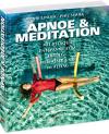 Apnoe & Meditation Lieferung Deutschland